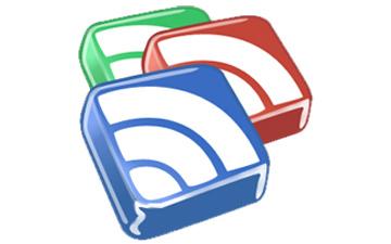 Google Reader se integra a Google +