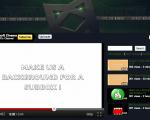 microsoft hackeado en youtube