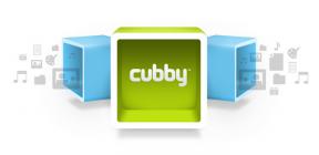 LogMeIn se prepara para tomar en Dropbox y Box con el lanzamiento de servicios cloud de almacenamiento Cubby