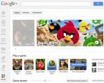 google+-games