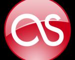 lastfm-logo