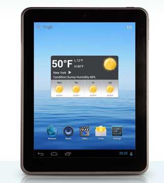 premium8se tablet