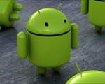 Android_monito