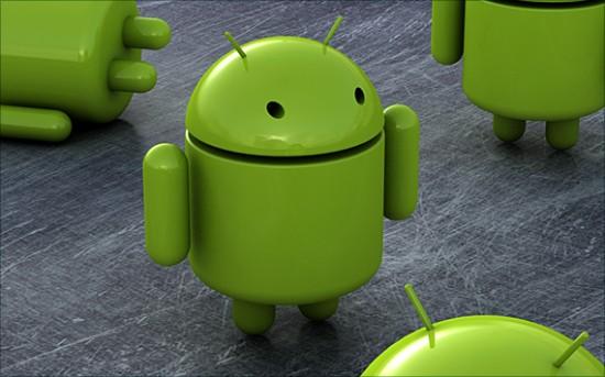 Android_monito