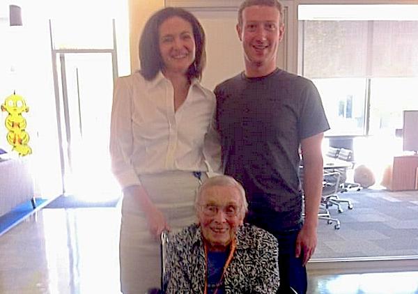 Facebook-usuario-viejo