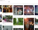 bing-facebook-fotos