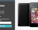 nexus-7-8gb google play
