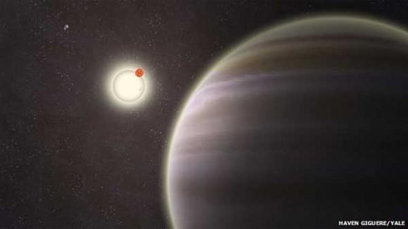 planeta-4-soles