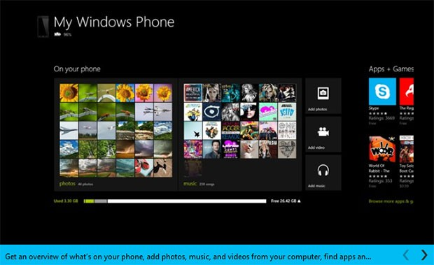 windows-phone-aplicacion