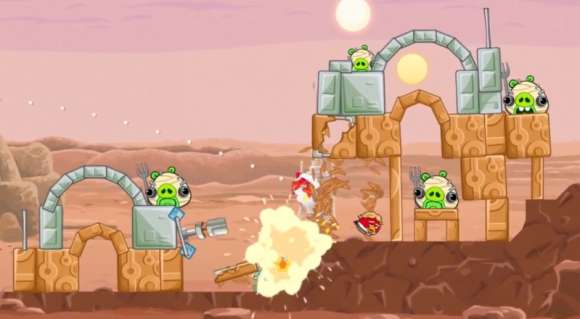 angrybirds-star-wars