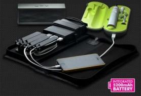 aviiq-bateria-portatil