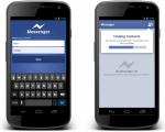 facebook datos messenger