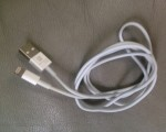 apple-usb-iphone
