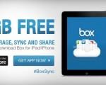 box-promocion
