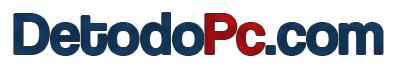 DetodoPC.com